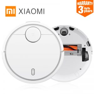 2017-Original-XIAOMI-MI-Robot-Vacuum-Cleaner-for-Home-Automatic-Sweeping-Dust-Sterilize-Smart-Planned-Mobile