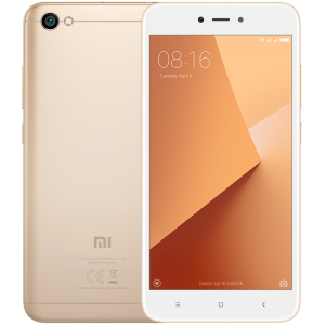 Redmi Note 5A 2+16GB